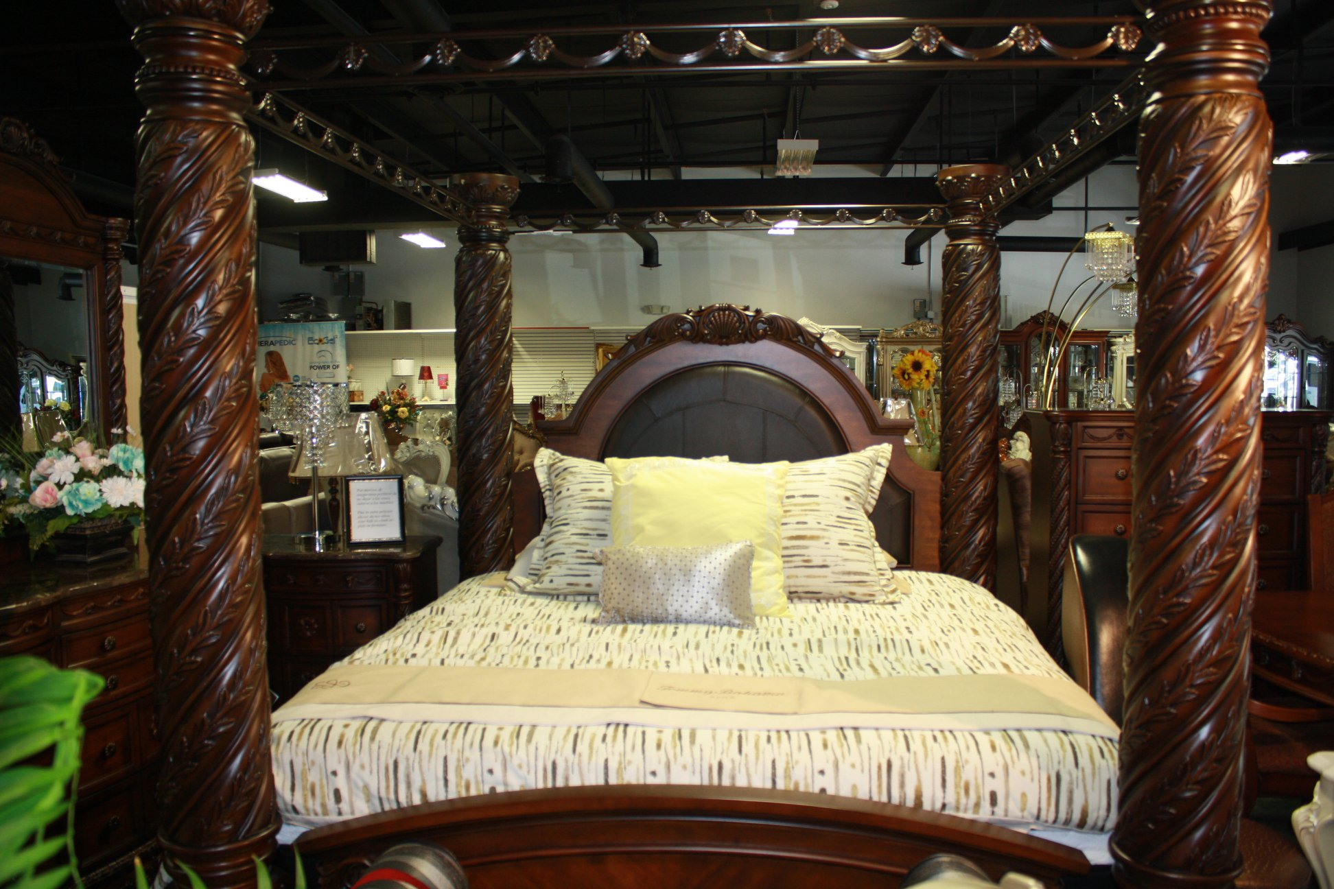 sion furniture market greensboro north carolina. Black Bedroom Furniture Sets. Home Design Ideas