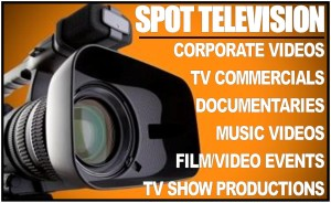 PageLines- SPOTTV3.jpg