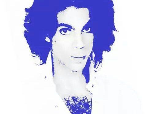 Purple Rain = Purple Tears SIP Prince
