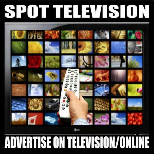 SPOT TELEVISION FALL 2020